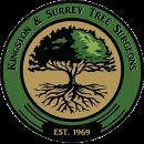 Kingston & Surrey Tree Surgeons